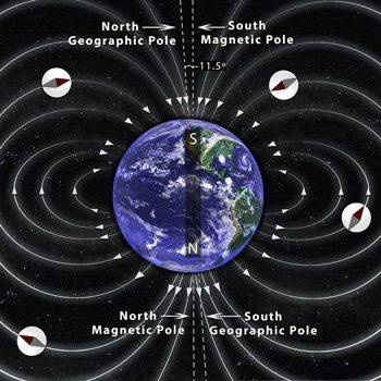 EarthsMagneticField_WEB