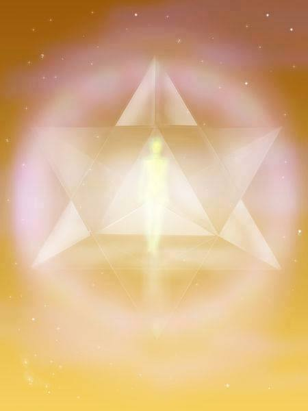Love_Yourself_Merkaba
