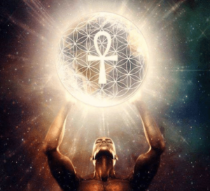 Dimensions : States Of Being | Healing Energy Tools