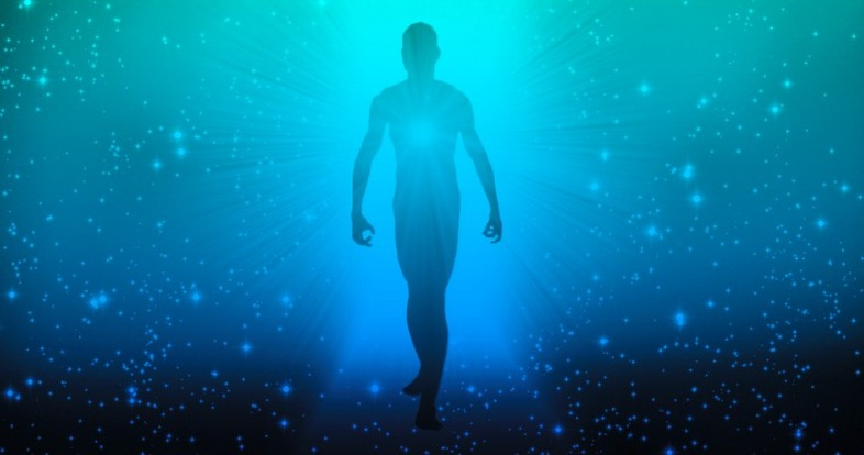 The 12 Light Body Activations