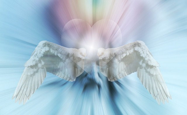 Archangel Metatron: The Future and Ascension of the Earth