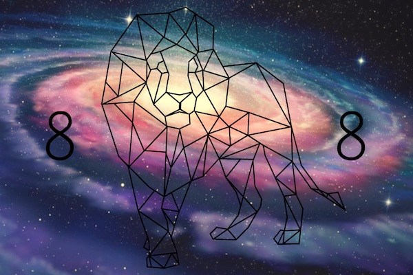 Lion's Gate: This Ancient Egyptian Star-Aligning Event is Opening August 8th