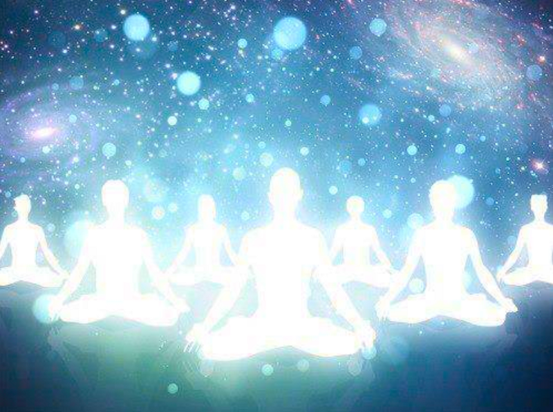 Cosmic Factors Affecting Our Ascension