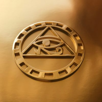 Eye of Horus_1