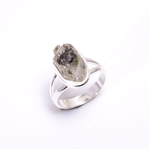 Herkimer_Diamond_ring
